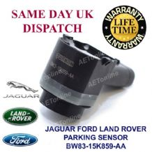 LAND ROVER FORD Audi Skoda VW PDC PARKING SENSOR BW83-15K859-AA